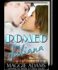 Romeo and Juliana