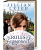 The Rules of Engagement