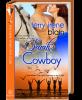 Sarah's Cowboy