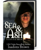 Sea & Ash