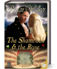The Shamrock and the Rose