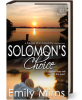 Solomon's Choice