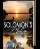Solomon's Choice