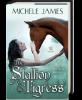 The Stallion & The Tigress