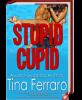 Stupid Cupid