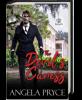 The Devils Caress