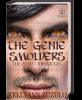 The Genie Smolders