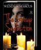 The Group Seduction
