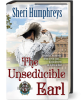 The Unseducible Earl