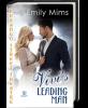 Vivi's Leading Man