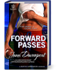 Forward Passes